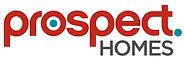 Prospect logoCMYK.jpg