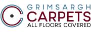 Grimsargh carpets.png