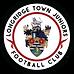 LTJFC_Logo.png