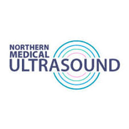 Under 12's Reds new sponsorship is Ultra Sound