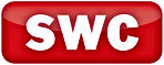 SWC Logo (white outline).jpg