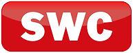 SWC Logo (white outline).jpg