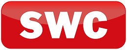SWC renew shirt sponsorship