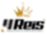 logo - 4 REIS.png