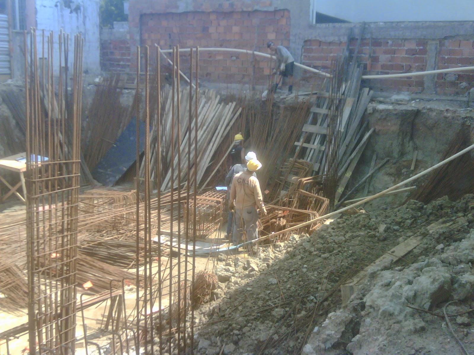IMG00087-20121227-1030