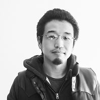 takeuchihiromu_profile.jpg