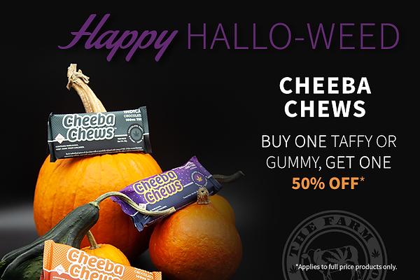 103020-110320-halloween-cheeba-chews-pro
