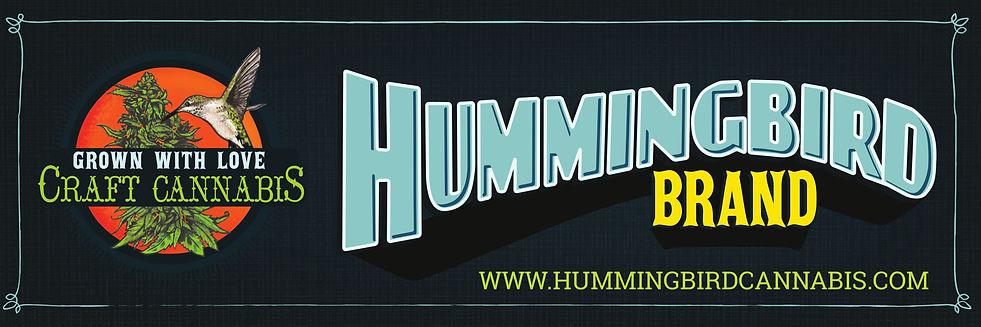 hummingbird_web_banner_2020 (1).jpg