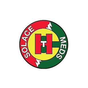 Solace Meds Logo.jpeg