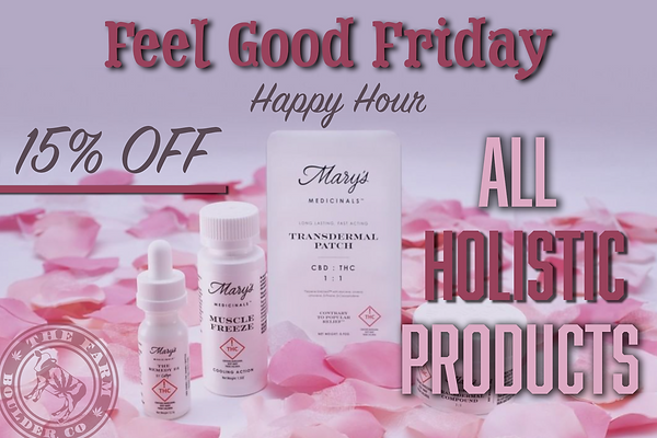HH.FeelGoodFriday.TheFarm.png