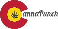 CannaPunch_Logo-1200x598.png