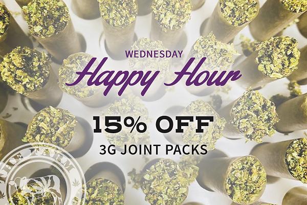 100720-happy-hour-3g-joint-packs-promo-v