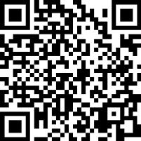 public-profile-qr-code.png