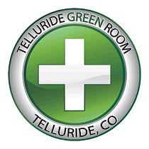 Telluride-Green-Room_Logo.jpg