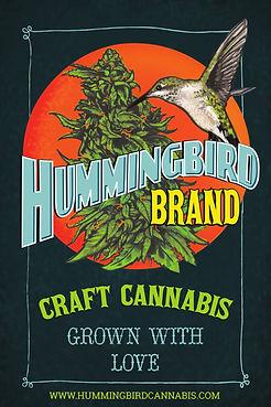 FARM_HUMMINGBIRD_poster_2020 (1).jpg