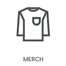 Icon.Merch.png