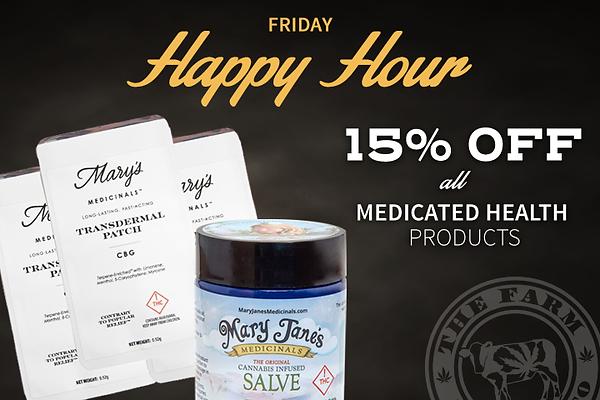 100220-happy-hour-medicated-health-produ
