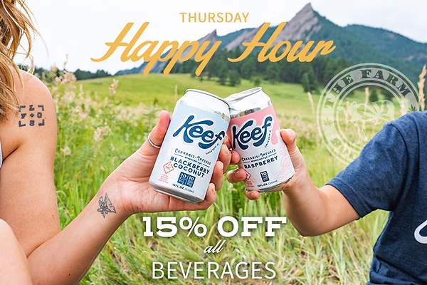 100120-happy-hour-beverages-promo.png