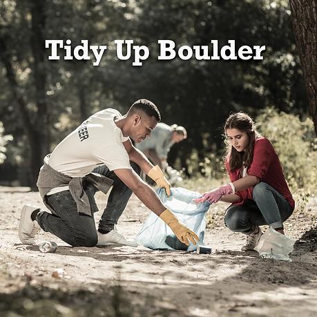 Tidy Up Boulder.png