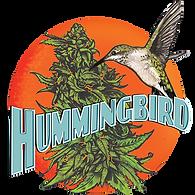 hummingbird_logo copy.png