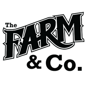 The Farm and Co-01.png