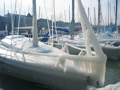 Winterisation.jpg