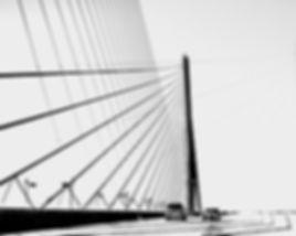 Lizi Beard Ward- Sunshine Bridge Tampa F