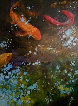Herb Krutoy_0893 image fish