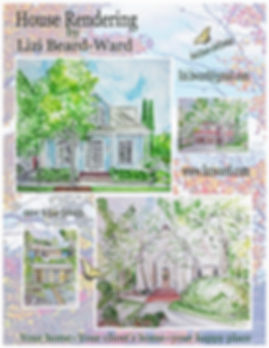 House Rendering by Lizi Beard-Ward.jpg