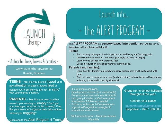 Launch into Alert Program_edited_edited_edited_edited.jpg