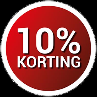 10procentkorting-pom-lai-breda-1_edited.png