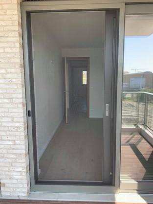 Appartement - Nieuwpoort
