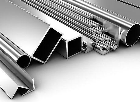 profils-aluminium.jpg