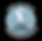yAP%252520BADGE_edited_edited_edited.png