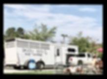 Truck & Trailer Pic.jpg
