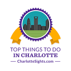 cltsights_badge-3.png