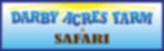 Darby Acres Farm & Safari.jpg