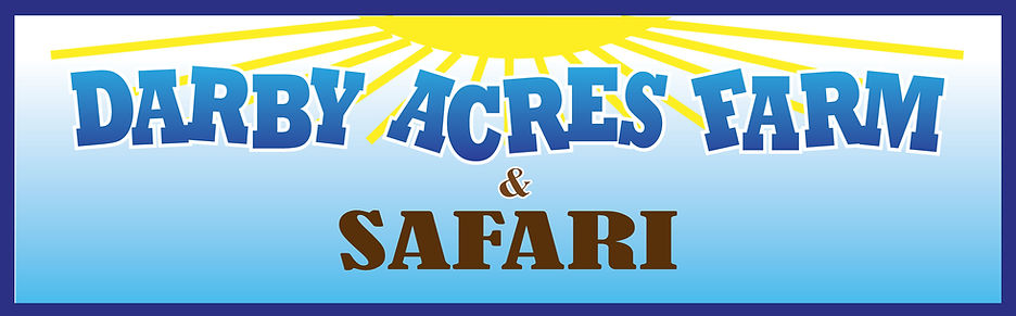Darby Acres Farm & Safari.jpg