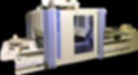 Seurowood_CNC_machine