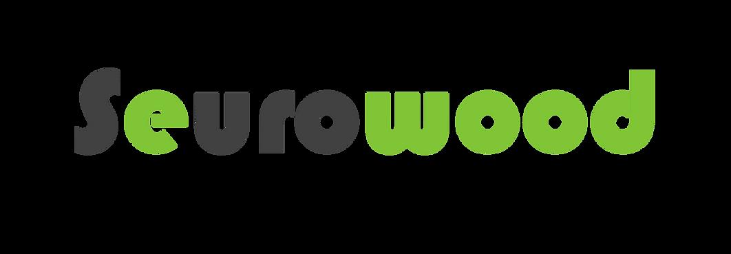 Seurowood_logo.png