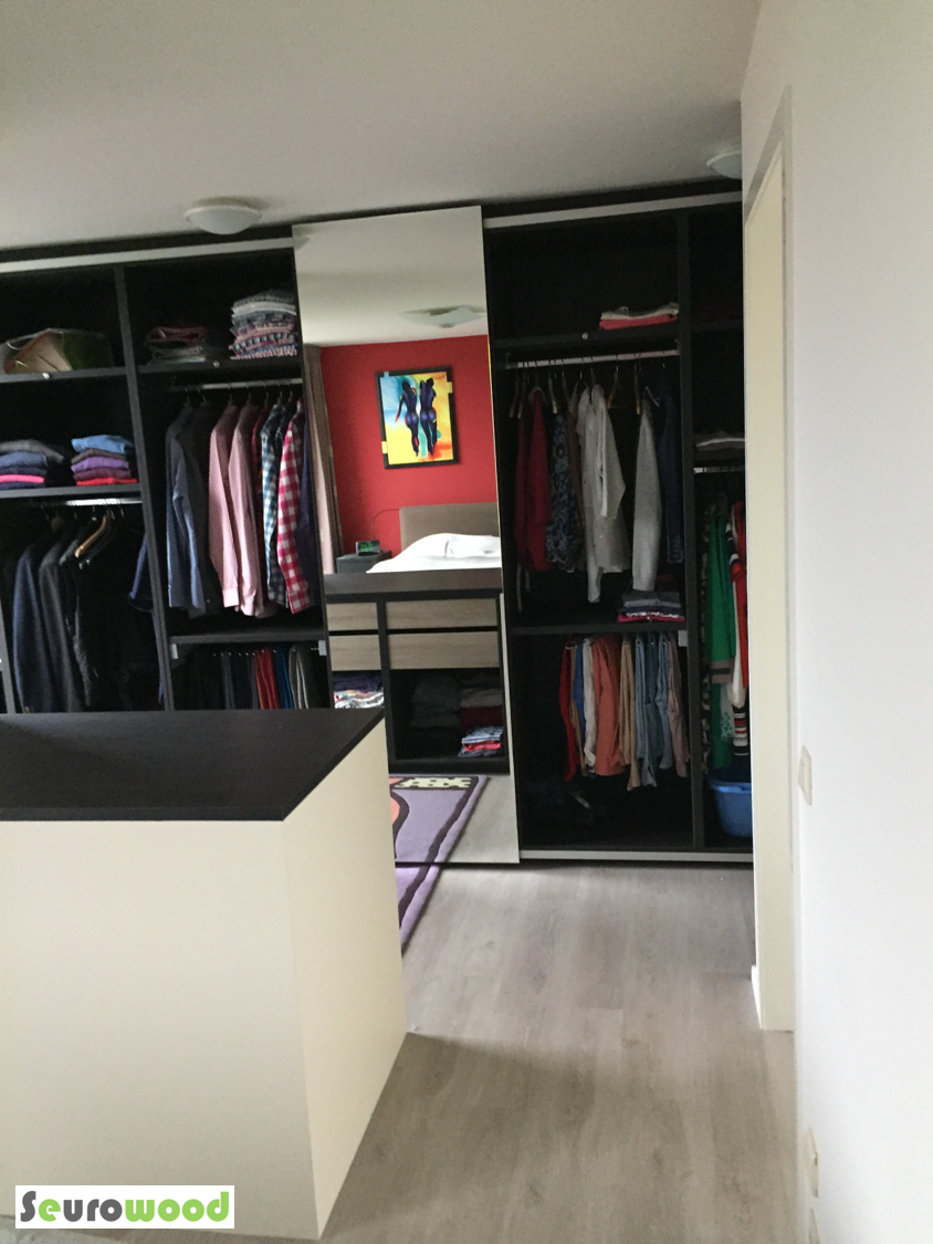 Dressing_Sint-Eloois-Winkel_12