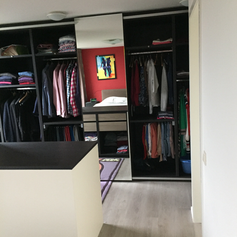 Dressing_Sint-Eloois-Winkel_12.png