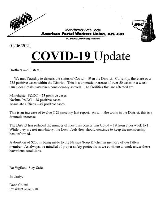 Covid 19 Update 01062021-page-001.jpg