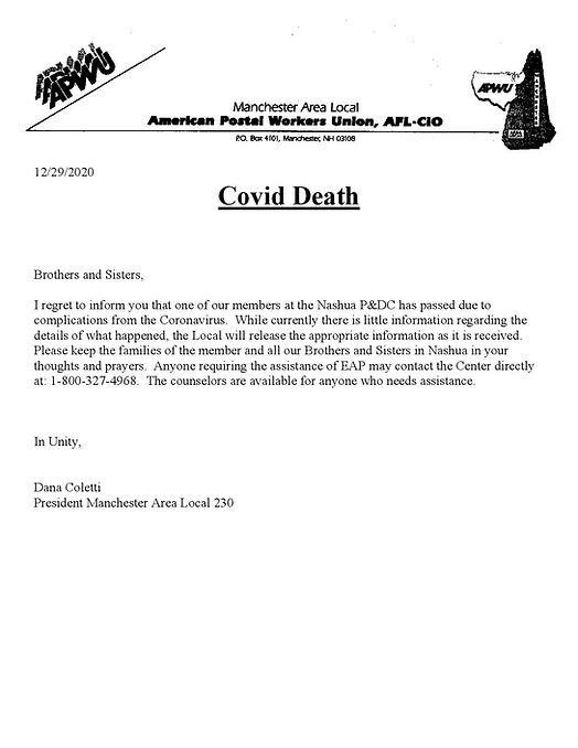 Covid Death Nashua-page-001.jpg