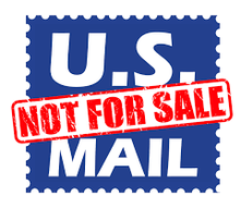 usmail.png