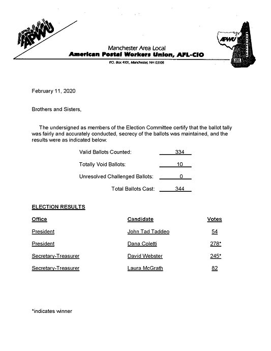 Election 2020 Results-page-001.jpg