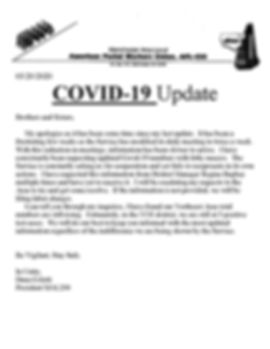 Covid 19 Update 05202020-page-001.jpg