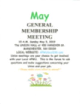 May Meeting Notice.jpg