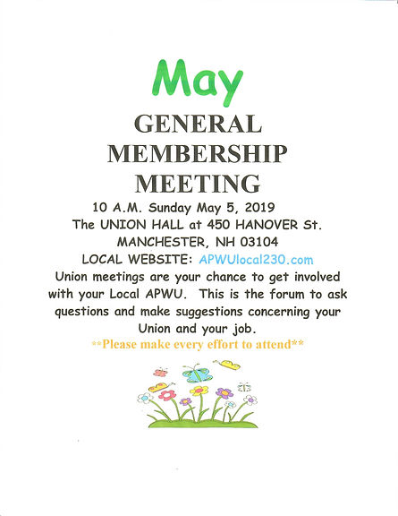 May Meeting Notice.jpg