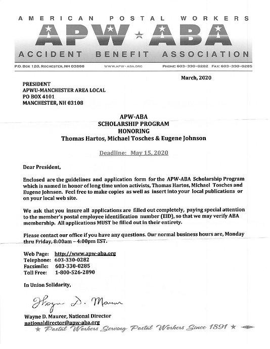 2020 ABA Scholarship-page-001.jpg